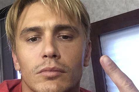 haare blond färben mann haare blond f 228 rben mann