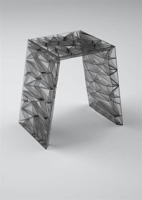 stool  bruno fosi   modern furniture
