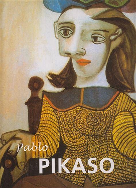 PABLO PIKASO - 1881-973 - ilustrovano - Anatolij Podoksik ...