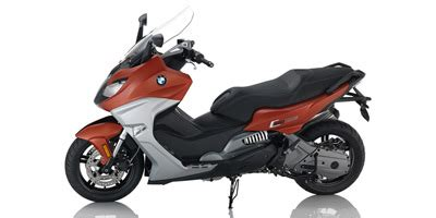 C 650 Sport Image by Bmw C650 Sport Parts And Accessories Automotive
