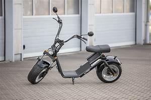 E Roller 80 Km H : e scooter elektroroller mit stra enzulassung zwischen ~ Kayakingforconservation.com Haus und Dekorationen