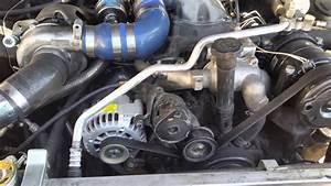 69 C10 6 5 Diesel Swap Part 2  Self Review