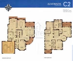 design plans arabian ranches communities