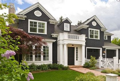 home design exterior color schemes popular exterior paint color combinations schemes