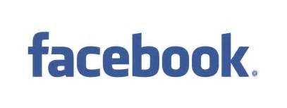 Facebook Logo Related Keywords & Suggestions - Facebook ...
