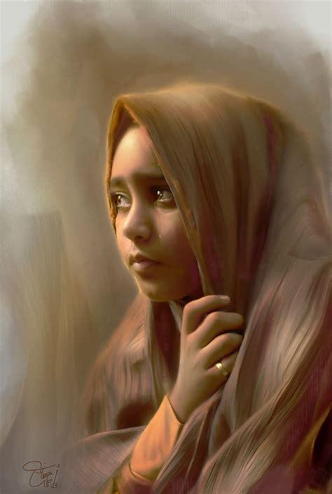 female portrait images  pinterest portrait