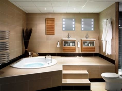Interior Design Ideas For Bathrooms Small Bathroom Interior Design Ideas Interior Design