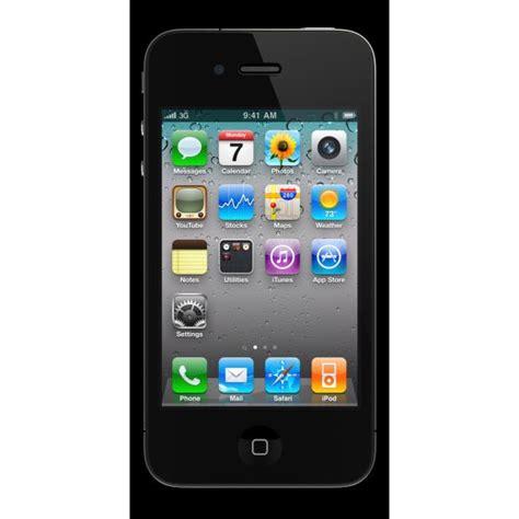 iphone texting app best iphone text message organizer app