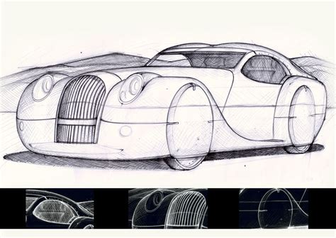 design a car how much car designers make and how to become one tex