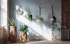 Tom Raffield Has Launched His Latest Collection 'The Green ...