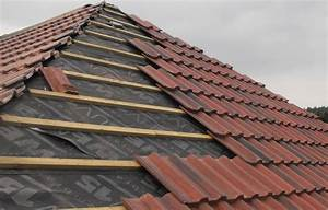 metal roofing near meabbco roofing metal roofing near me With cheap metal roofing near me