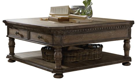 big lots furniture end tables hooker sorella rectangular cocktail table traditional