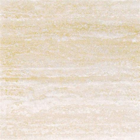 polished travertine roman vein cut 3cm polished travertine slab