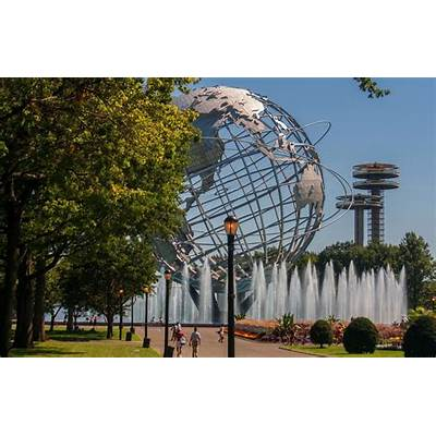 Best Hotels Near JFK Airport Queens NY - Go4Travel Blog