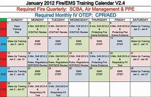 training calendar template employee training schedule With safety training calendar template