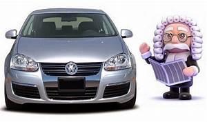 Volkswagen Jetta Wiring Harness Settlement Over Wiring