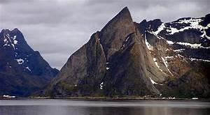 Noruega clima: epoca para viajar a Noruega Guía de Viajes