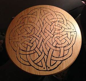 Cool Woodworking Projects For High School Free Download