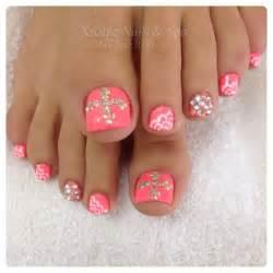 Nail designs on d fingernail and fun nails