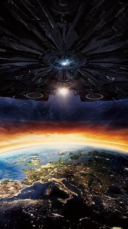 720 1280 Wallpapers 1080 Independence 1920 Resurgence