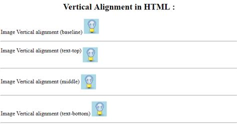 css div align align images in html css center horizontal