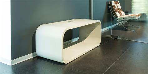 Kalifornische Betonmoebel by Designer Betonmoebel Innen Aussen Galerie De Design De