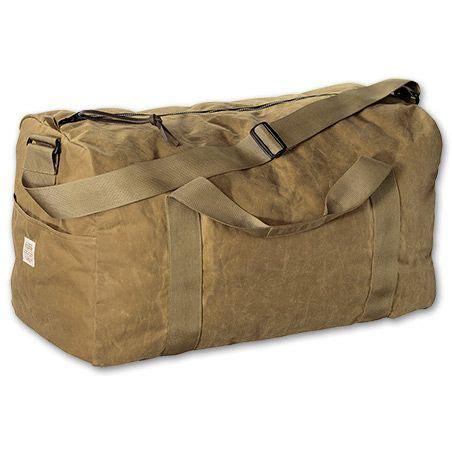 filson duffel  awesome   monogram infoatthreadscom women bags fashion duffle bags
