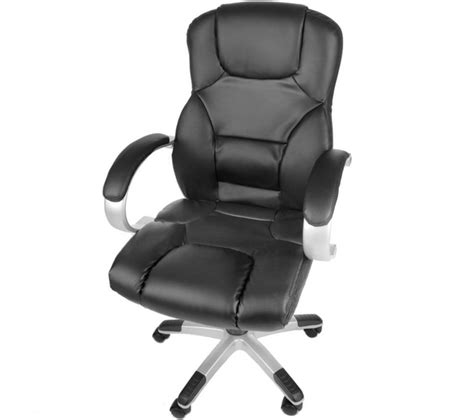 bureau en gros chaise de bureau bureau en gros chaise de bureau le monde de léa