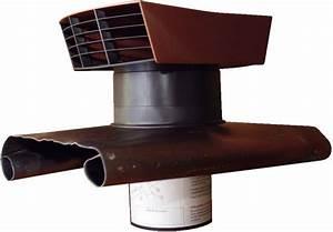 Chapeau Cheminée Brico Depot : chapeau de toiture brico d p t ~ Dailycaller-alerts.com Idées de Décoration