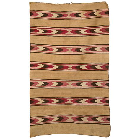 antique navajo rugs value x jpg