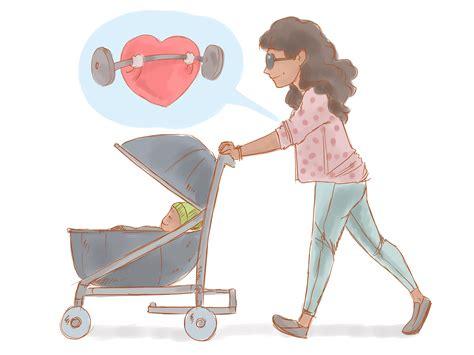 Losing Weight Breastfeeding Twins