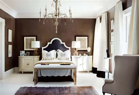chocolate brown living room ideas color inspiration chocolate brown white