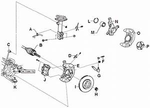 28 Toyota Yaris Parts Diagram