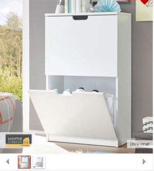 Aldi Schuhregal Inkl Garderobe In Weiß Von Home Creation