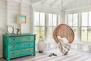 Deckkraft Wandfarbe Weiß : wandfarbe wei 10 wichtige argumente f r ihre strahlende ~ Michelbontemps.com Haus und Dekorationen