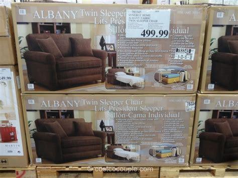 synergy home sleeper sofa costco futon beds sleeper ottoman twin sofa beds pull out
