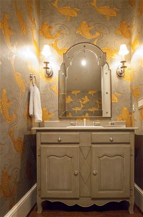 osborne   derwent wallpaper gallery