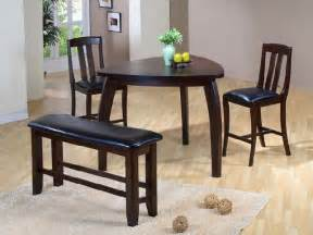 small dining room table sets small dining room table sets my dining tables
