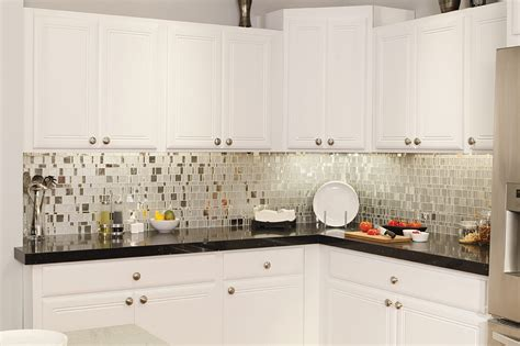 beautiful backsplash ideas houseplx