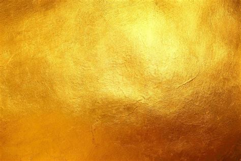 Gold Phone Backgrounds by Gold Texture Golden Gold Background House Gold