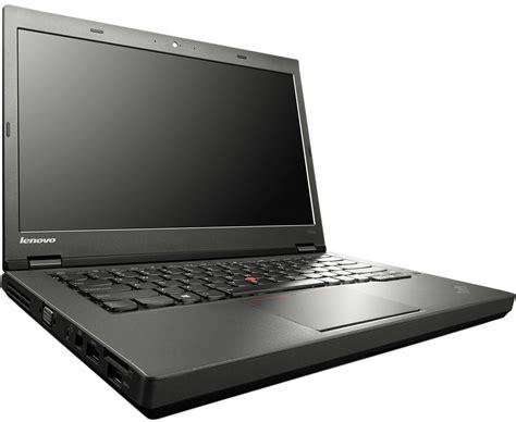 Lenovo ThinkPad T440P [Specs and Benchmarks] - LaptopMedia.com