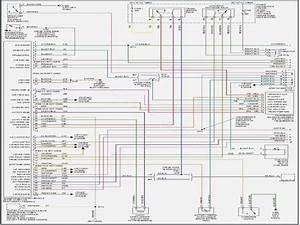2008 Dodge Ram Wiring Diagram  U2013 Vivresaville Com