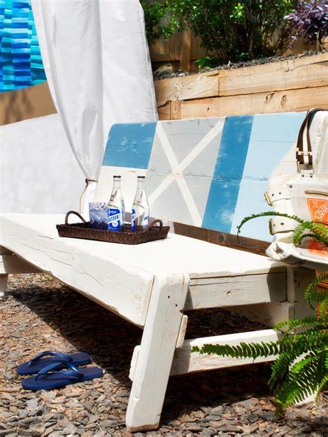 How To Host A Beachthemed Wedding Shower Diy