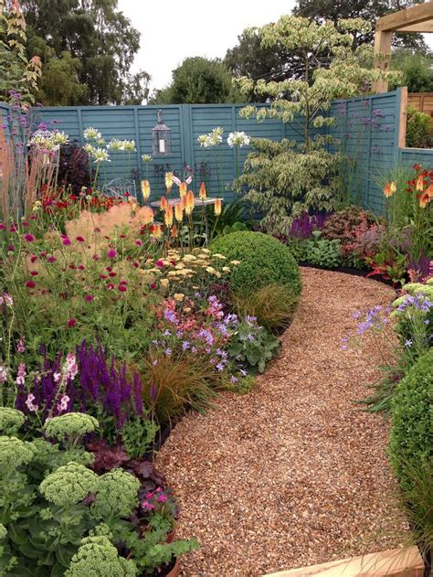 1000 images about beplanting garden plants on