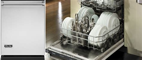 dishwasher reviews  top  highest sellers brands