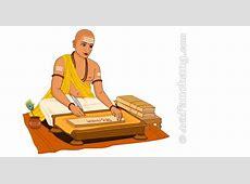 Hindu Vrat List Collection of all Hindu Vrats and Upavas