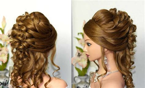 15 best of braid updo hairstyles for long hair