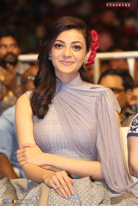 actress kajal singh kajala agarwal latest stills