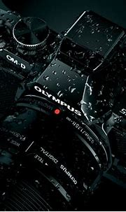 Tech HD Wallpapers - WallpaperSafari