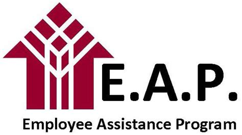 employee assistance program gadsden city schools